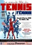 Affiche Fête du Tennis féminin 9 février 2019_V5