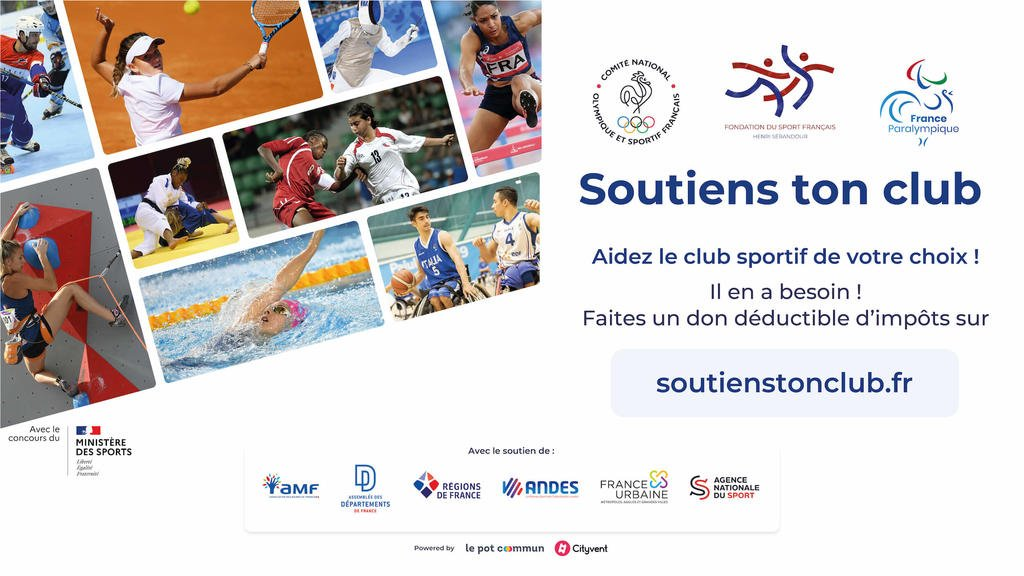 soutiens_ton_club_horizontal